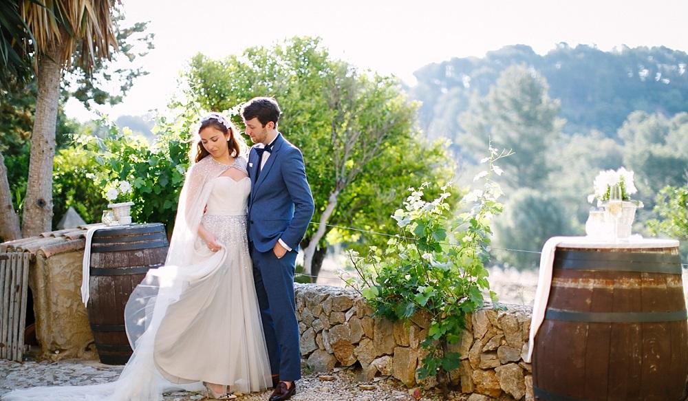 Great Wedding